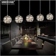 Beautiful Lighting Fixtures Awesome Beautiful Pendant Lights Ideas Best Inspiration Home
