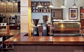 beautiful home design and decor shopping ideas coffee shop trends gallery of beautiful home design and decor shopping ideas coffee shop trends 2017 good looking interior minimal