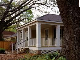 decks u0026 porches raised floor living pro