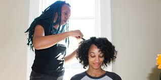 hair atlanta atlanta based app helps women of color find hairstylists 90 1 fm