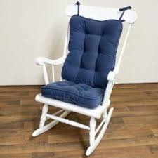 rocking chairs foter