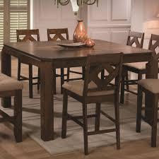 ideas for corner bar table u2013 home design and decor