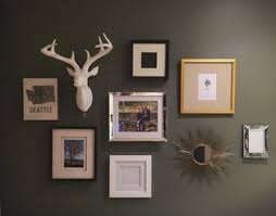 Christmas Decorated Deer Head by 107 Best Z Gallerie Holiday Images On Pinterest Christmas Time