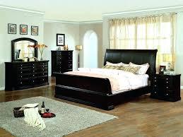 sleigh bed bedroom set king sleigh bedroom sets king sleigh bed bedroom sets king size
