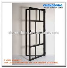 Main Door Designs For Home Cheap Wrought Iron Safety Grills Door Design For Home Buy Iron