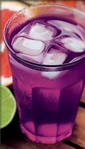Totally Awesome Party Punch Ideas Best 25 Purple Wedding Punch Ideas On Pinterest Purple Party
