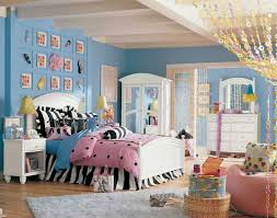 Bedrooms For Teens by Bedroom Ideas For Teenage Girls Bedroom Can Also Look Beautiful