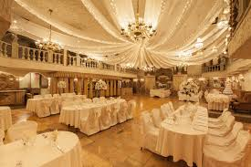 Wedding Halls Queens Ny Catering And Banquet Hall For Weddings And Special Events