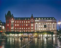 lyxhotell i stockholm city nobis hotel stockholm