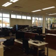 Car Dealerships On Cape Cod - bmw of cape cod 17 reviews car dealers 500 yarmouth rd