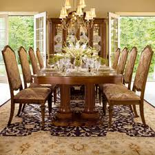 homefurnishings com updating your traditional dining room