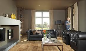 Laminate Flooring Balterio Tradition Quattro Simba Oak 926 Laminate