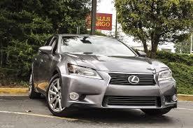 2014 used lexus gs 350 2014 lexus gs 350 gs 350 stock 043143 for sale near atlanta ga