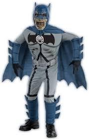 Football Player Halloween Costume Kids Halloween Supply Stores Popular Superhero Party Masks Buy Cheap