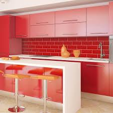 futuristic wooden kitchen design joshta home designs delightful