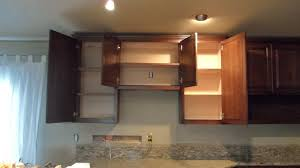Kitchen Cabinets Open Shelving Kitchen Cabinet Change Open Kitchen Cabinets White Stained
