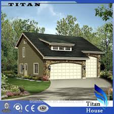 Flat Pack Homes Usa by Flat Pack Container House Flat Pack Container House Suppliers And