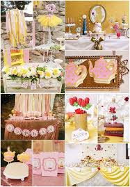 Decoration Birthday Party Home Get 20 Princess Belle Party Ideas On Pinterest Without Signing Up