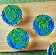 earth day activities 2017 earth day fun activities for kids