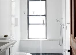 Bathroom Waterproofing How To Caulk Bathroom Tile Room Design Ideas Realie
