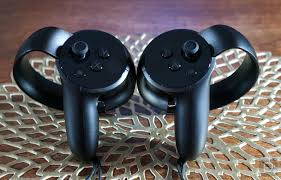 oculus u0027 touch controllers are well worth the wait