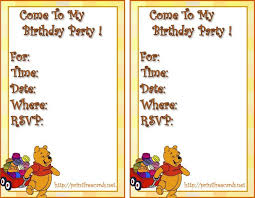 90th birthday invitations tags 90th birthday invitation cards