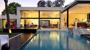 architectural house house mosi architectural house johannesburg south africa