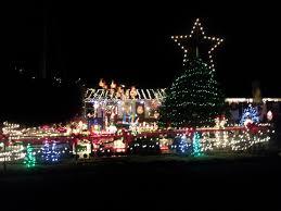 christmas lights holiday lighting designs best cranbury new