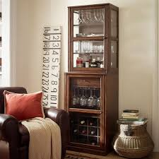 Office Bar Cabinet 30 Beautiful Home Bar Designs Furniture And Decorating Ideas