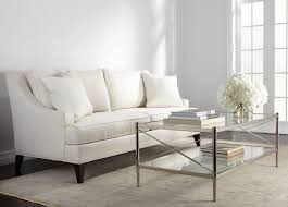 jocelyn coffee table ethan allen with emerson sofa barlow