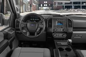 2018 ford f 150 xlt interior photos 3060 carscool net