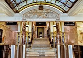 Foyer by File University Of Westminster Foyer Jpg Wikimedia Commons