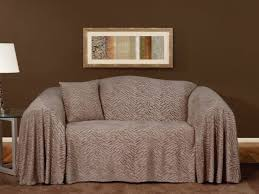 Oversized Chair Slipcover Oversized Sofa Throw Covers Okaycreations Net