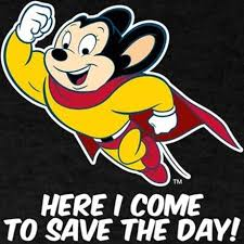 mighty mouse gifts merchandise mighty mouse gift ideas