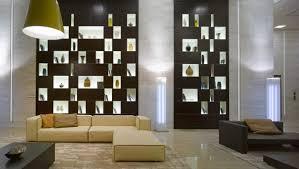 best of italian interior design