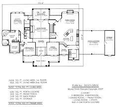 Game Room Floor Plans 2 Story 5 Bedroom 4 Bathroom 1 Living Room 1 Dining Room 1