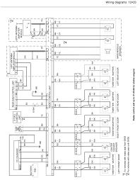 mercedes benz e class diesel 02 to 10 haynes repair manual