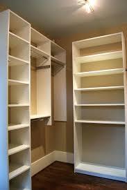 interior how to build shelves lawratchet com