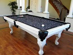 Tournament Choice Pool Table by Best Pool Table Buying Guide Parentsneed