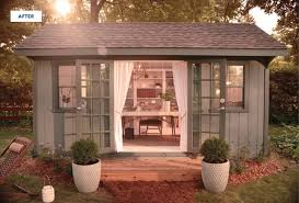 she sheds for sale 6 technology she shed ideas from best buy that will rock your