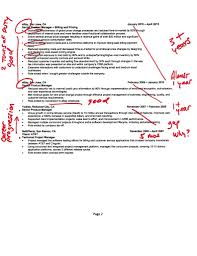 how to write a resume for a teaching positions vocations essay 12