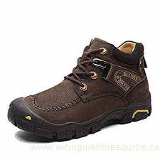 s winter hiking boots canada muck boot s peak essential winter hiking boots store
