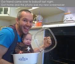 Babysitting Meme - babysitting meme by piet1998 memedroid