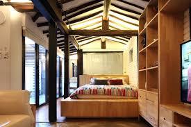 home design definition decoration korea home design