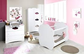 chambre bebe fille pas cher chambre bebe fille tour de lit bebe fille pas cher myiguest info