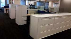 Used Office Furniture Nashua Nh by Used Office Furniture Sioux Falls Hangzhouschool Info