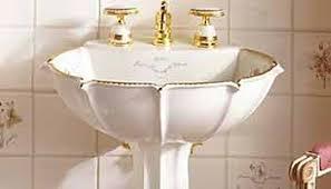 Kohler Small Pedestal Sink Kohler Bathroom Sinks Kohler Bathroom Sink Kohler Bath Sinks