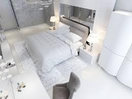 Schlafzimmer Einrichten Mann Schlafzimmer Modern Weiß Grau Interdiario Info Schlafzimmer In