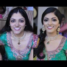 makeup artist in boston 7 best b4 aftr images on indian weddings makeup