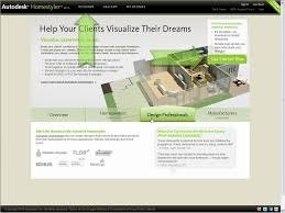 Homestyler Online 2d 3d Home Design Software Introducing Autodesk Homestyler 2010 Youtube
